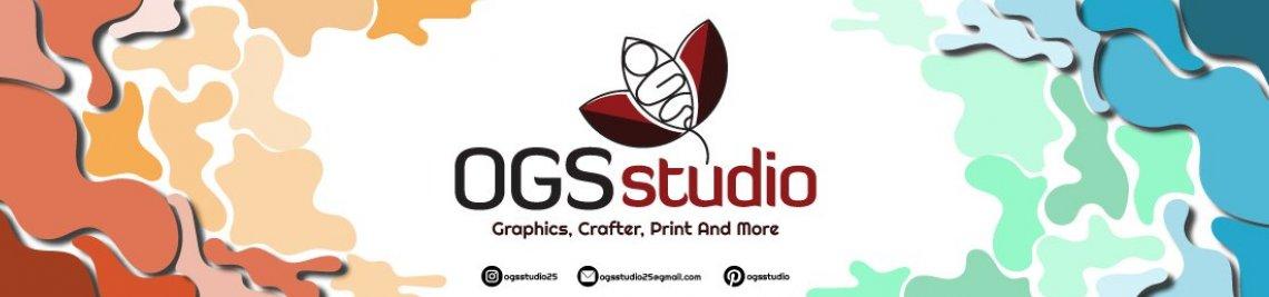 Ogsstudio Profile Banner