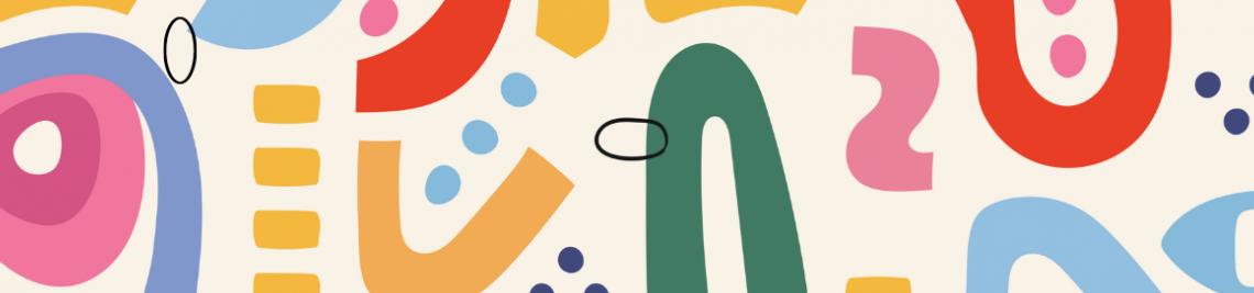 LISA MILL ART Profile Banner