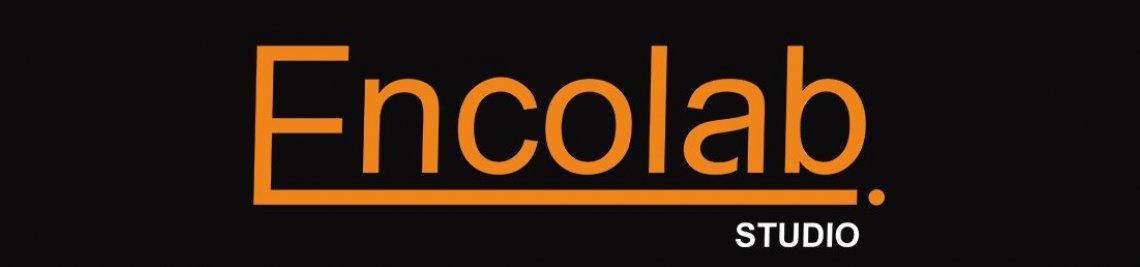Encolab Profile Banner
