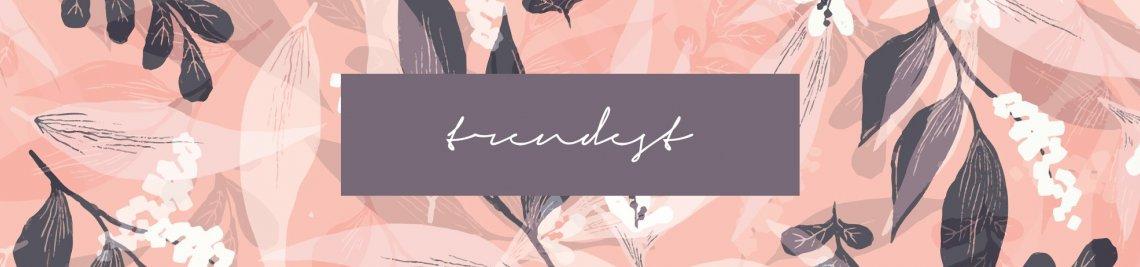 Trendest Studio Profile Banner