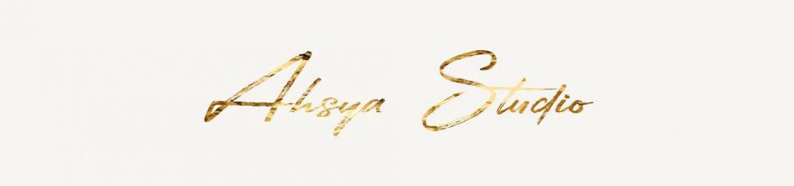 ahsya Profile Banner