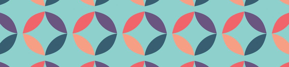 Flyinsly's Shop Profile Banner