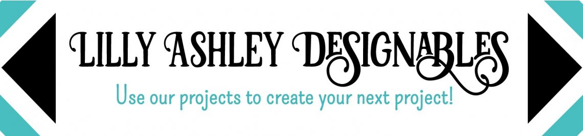 Lilly Ashley Designables Profile Banner