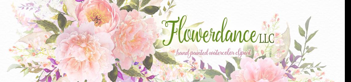 Flowerdance Profile Banner