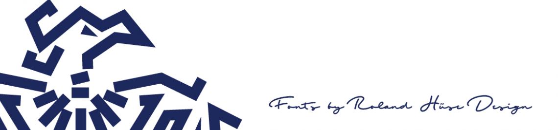Roland Huse Profile Banner