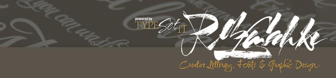 TypeSETit Profile Banner