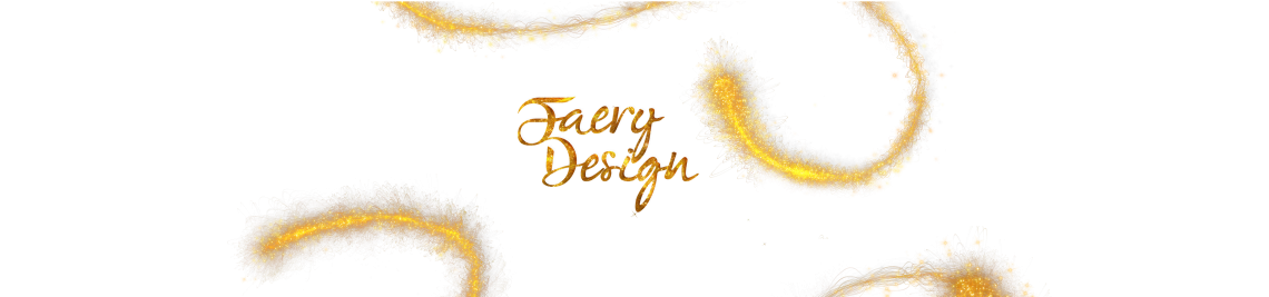FaeryDesign Profile Banner