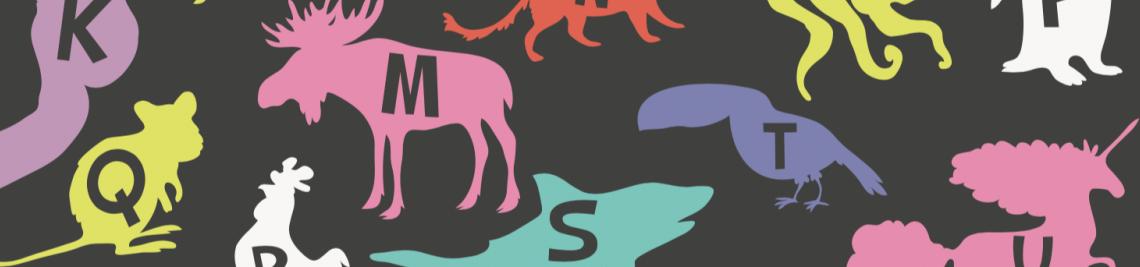 Dashikka Profile Banner