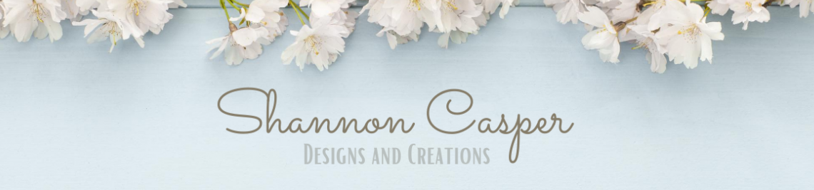 Shannon Casper Profile Banner