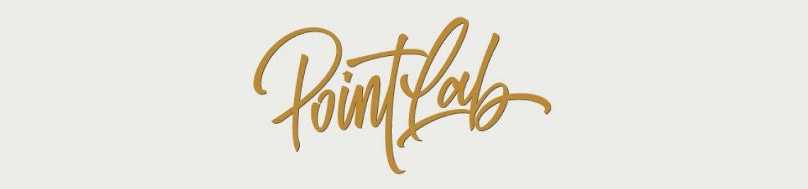 pointlab Profile Banner
