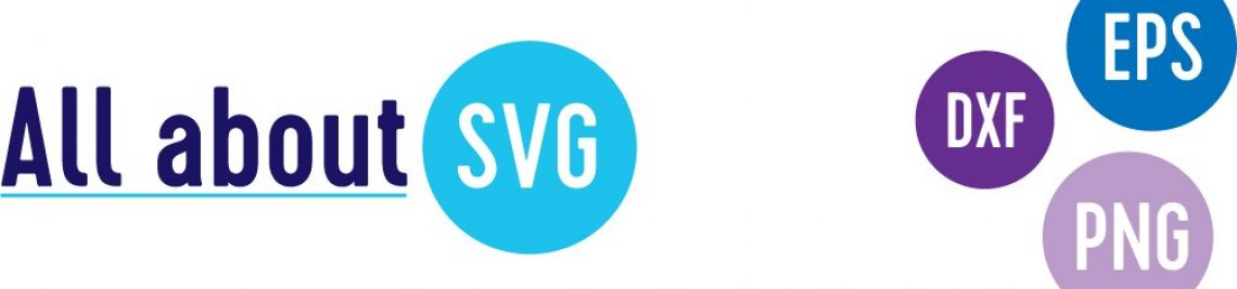 All About SVG Profile Banner