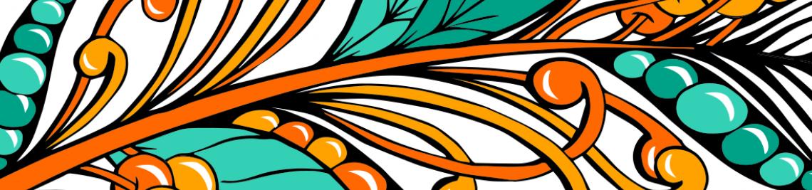 Natami Profile Banner