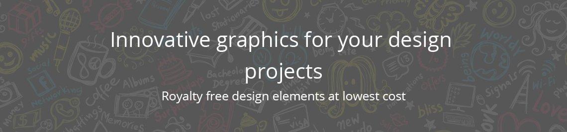 BundleGraphics Profile Banner