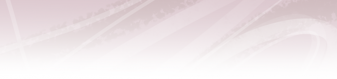 art malceva Profile Banner
