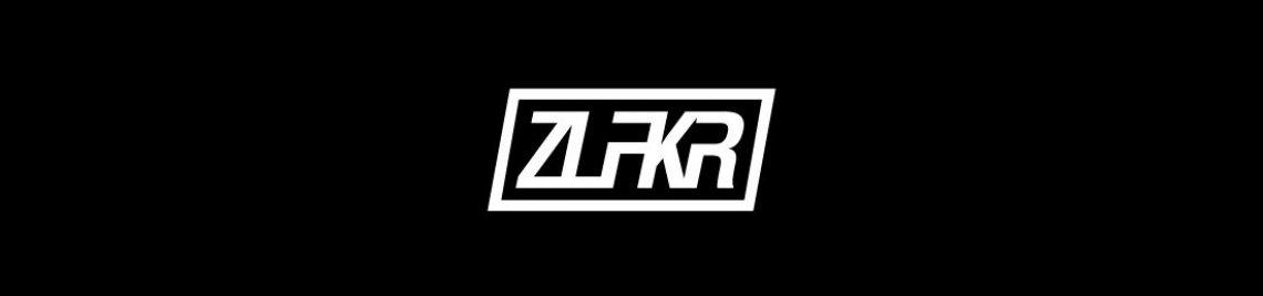 Zulfikar Ilyas Profile Banner
