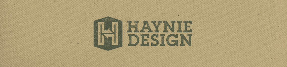 Haynie Design Co. Profile Banner