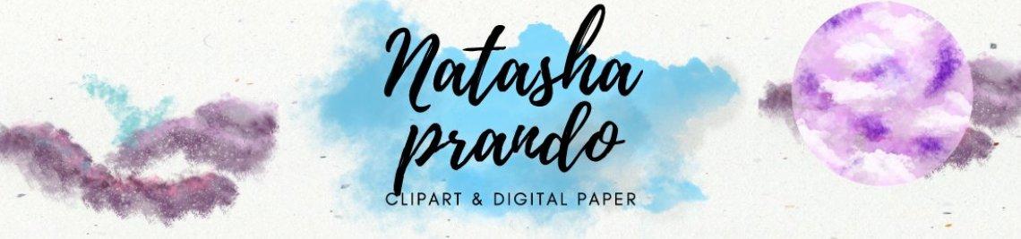 NatashaPrando Profile Banner