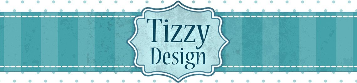 Tizzy Labs, LLC Profile Banner