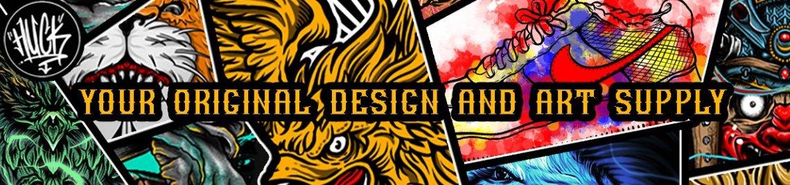 Wildstyler Profile Banner