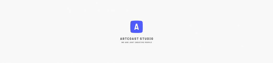 Artcoast Std Profile Banner