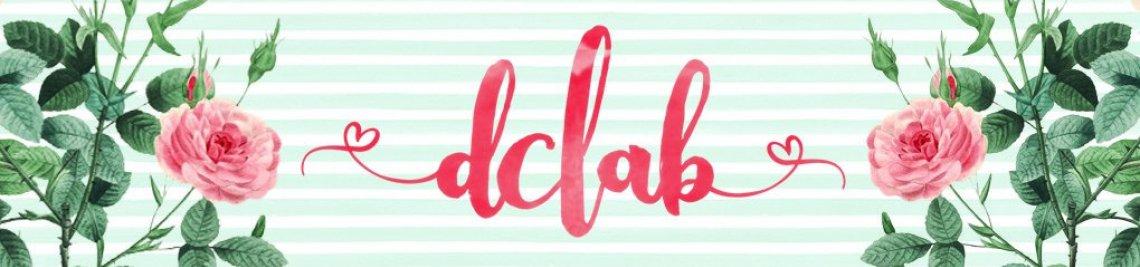 Dc Lab Profile Banner