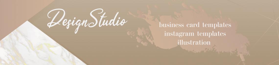 Innova Studio Profile Banner