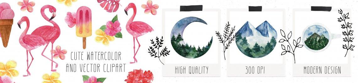 Anntre Profile Banner