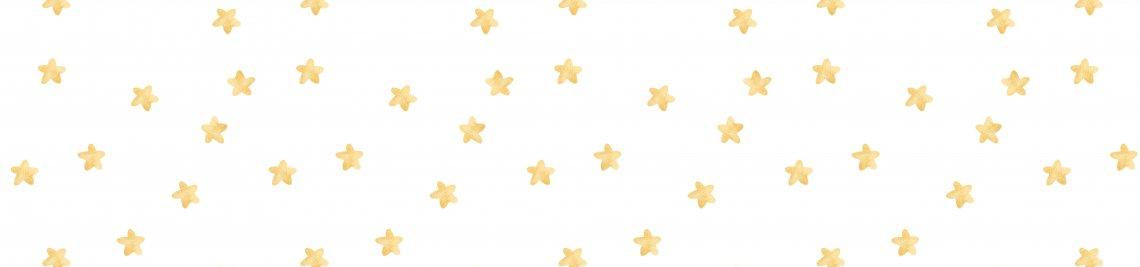 the myro Profile Banner