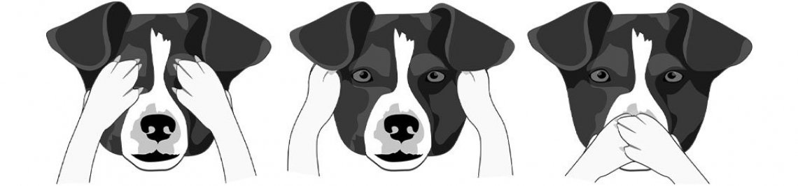 ThreeDogs Profile Banner