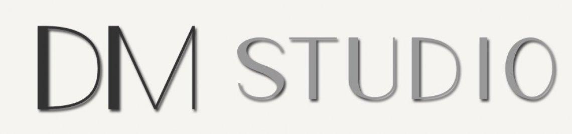 Dm Studio Profile Banner