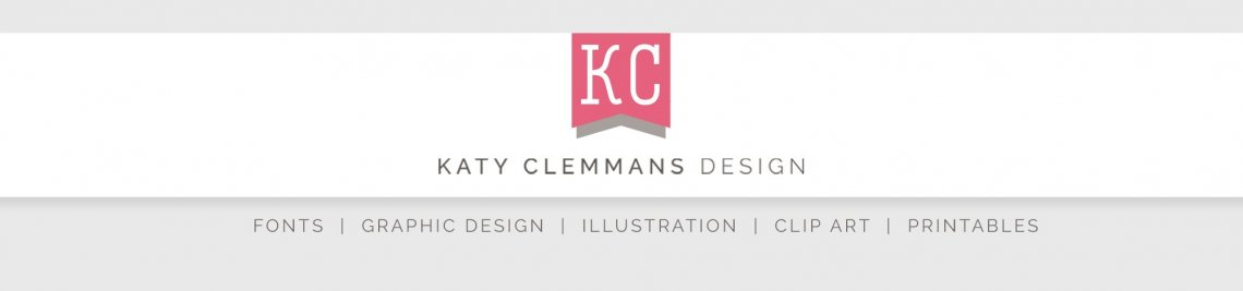 Katy Clemmans Profile Banner