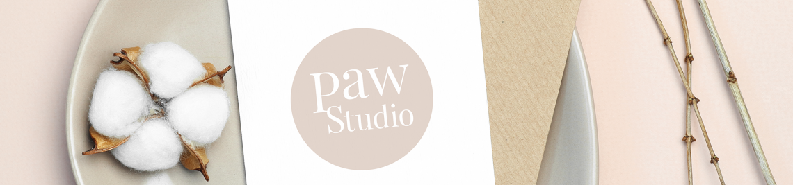 PAW Mockups Profile Banner