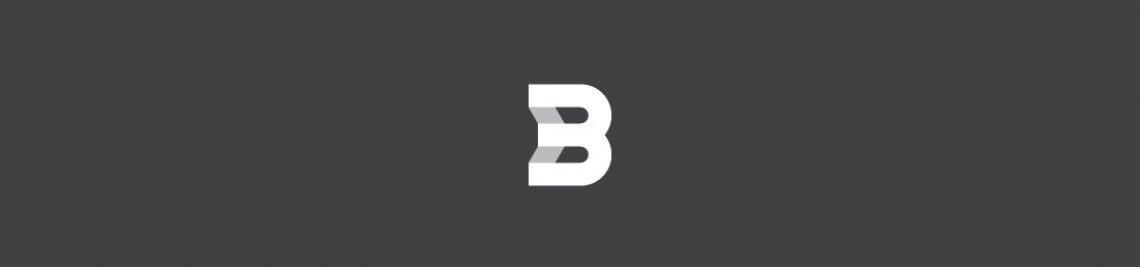 bolpent Profile Banner