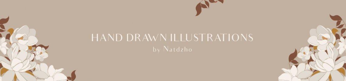 Natdzho Profile Banner