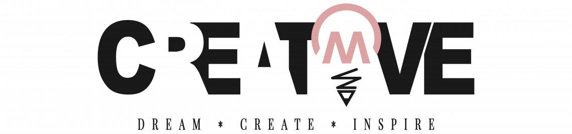 CreativeWorldCo Profile Banner