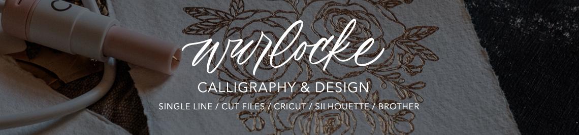 wurlocke Profile Banner
