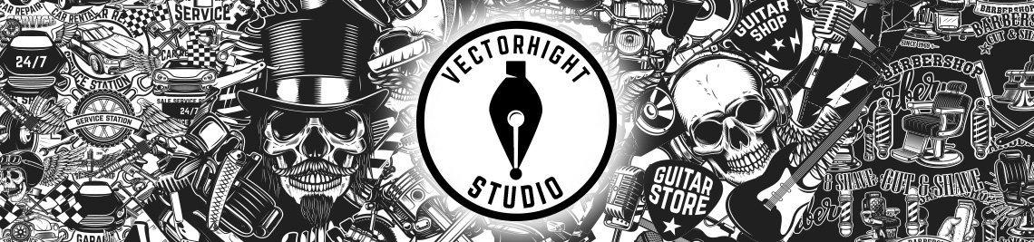 vectorhight Profile Banner