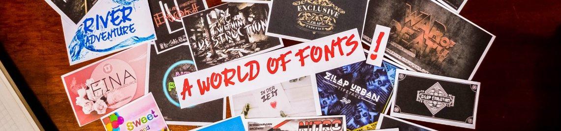 LJ Design Studios Profile Banner