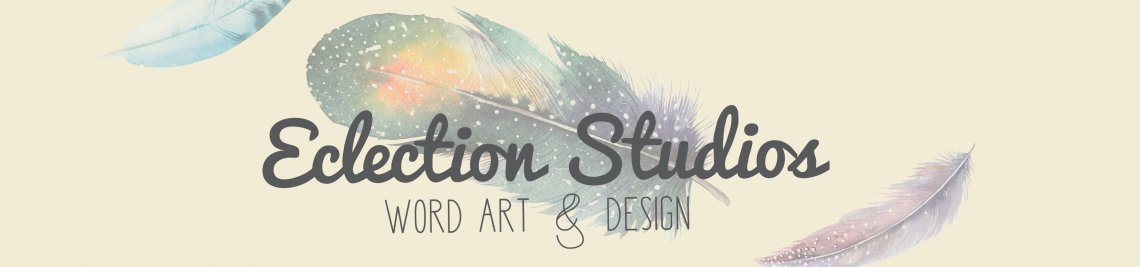 Eclection Studios Profile Banner