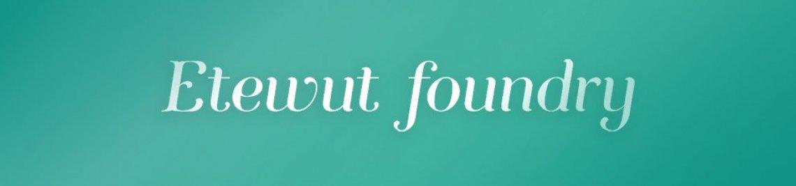 Etewut Profile Banner