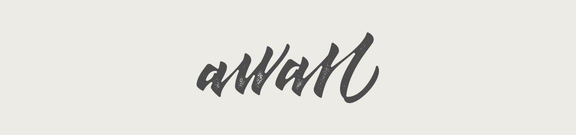 Awanstudio Profile Banner