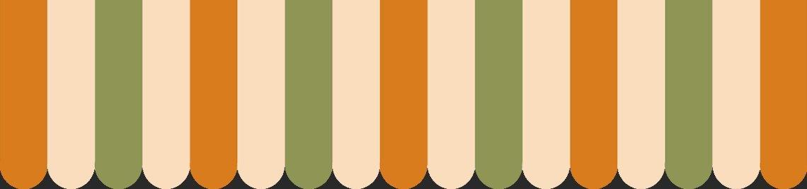 FluffyFoxDesign Profile Banner