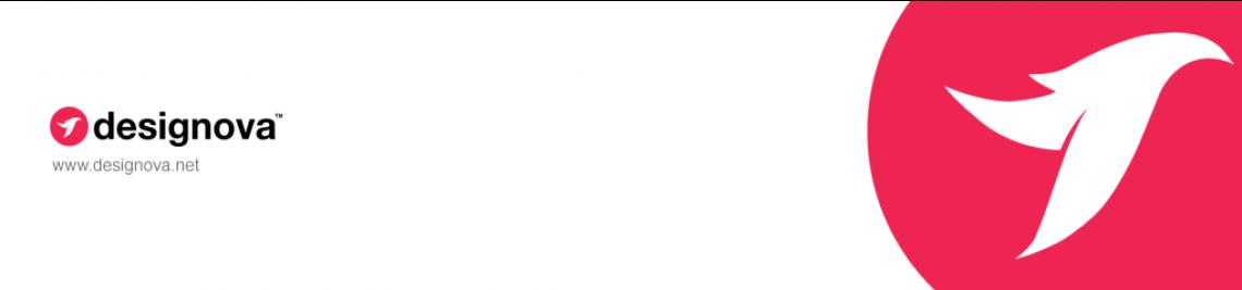 Designova Profile Banner