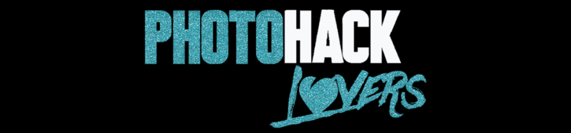 Photohacklovers Profile Banner