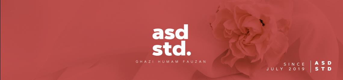 Asd Studio Profile Banner