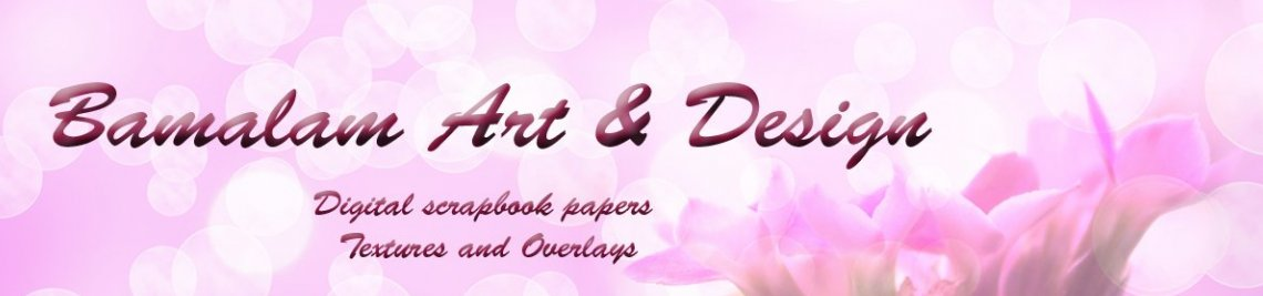 Bamalam Art & Design Profile Banner