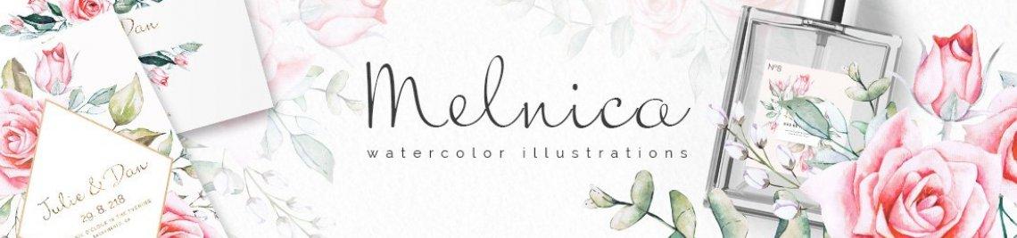 Melnica Profile Banner