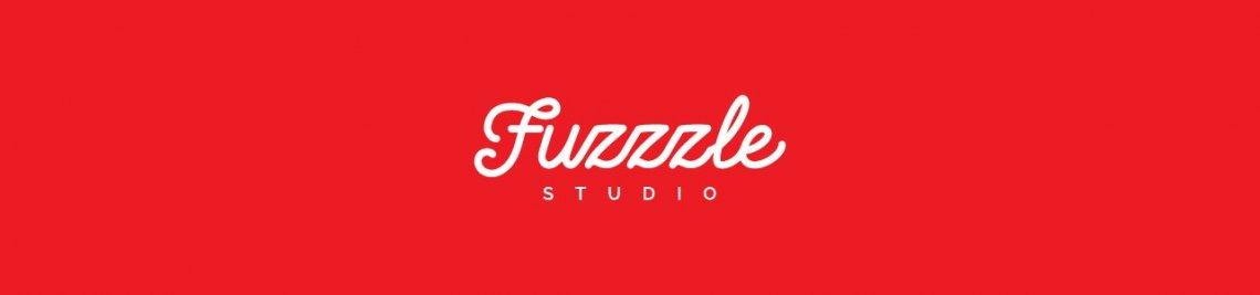 Fuzztype Profile Banner