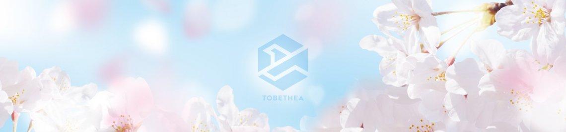 ToBeThea Profile Banner