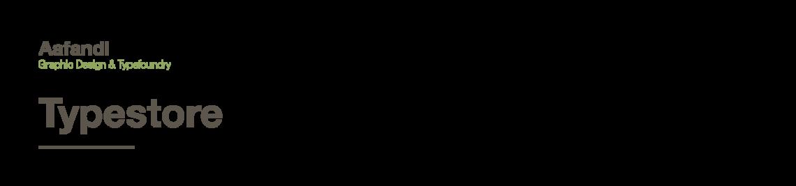 aafandi Profile Banner